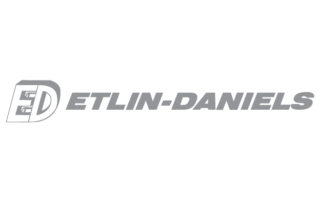 Etlin Daniels grey