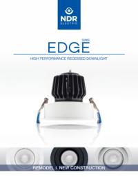 NDR electric brochure