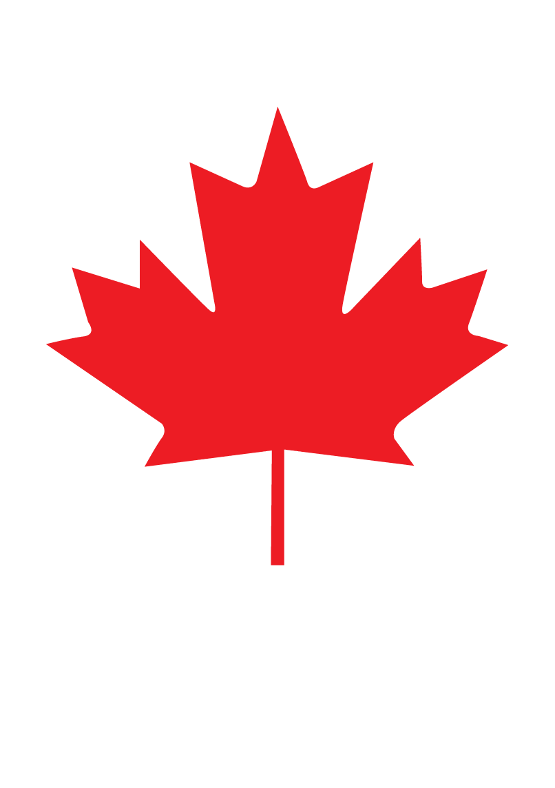 NALP proudly supports Canadian made electrical supplies