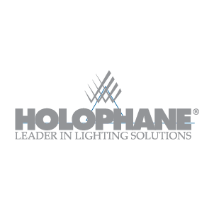 Halophane lighting solutions at North American Lighting Products
