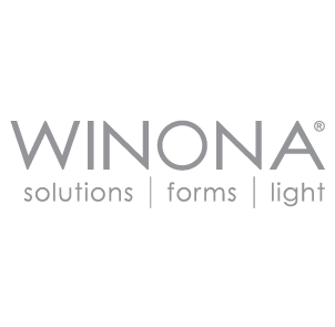 Winona products available electrical products mississauga