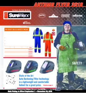 Surewwerx tools from NALP