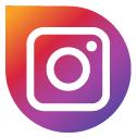 NALP instagram