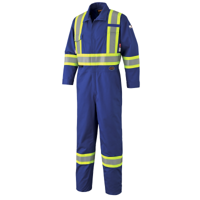 safety coveralls surewerx