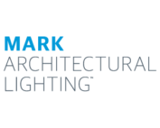 Mark Architectural Lighting by Acuity at NALP