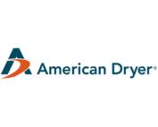 American dryer logo
