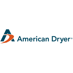 American dryer logo