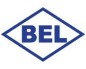 BEL colour logo