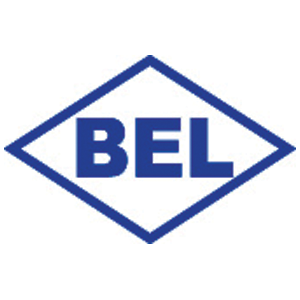 BEL colour logo