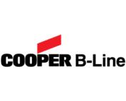 cooper b-line colour logo