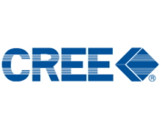 Cree lighting logo