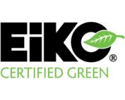 Eiko logo colour