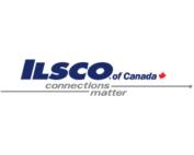 Ilsco colour logo