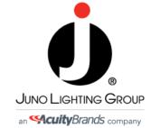 Juno lighting group logo colour