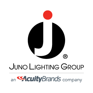 Juno lighting group logo colour