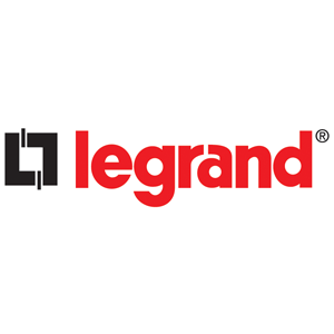 legrand colour logo