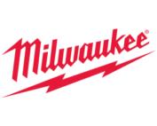 Milwaukee colour logo