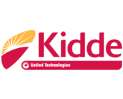 Kidde technology logo colour