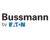 Colour bussmann logo