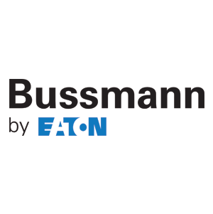 Colour bussmann logo