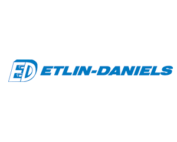 Etlin Daniels colour