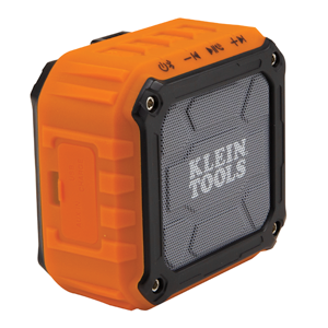 Klein tools