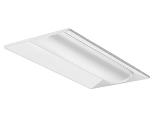 BLT Series By Lithonia Lighting
