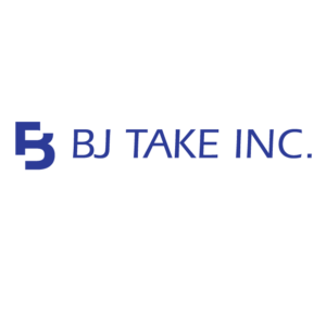 BJ Take Energy Efficient Lighting