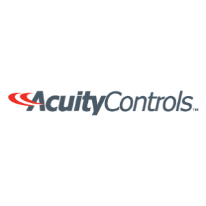NALP Mississauga offers Acuity controls