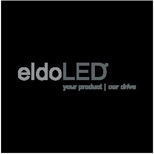 Eldo LED products in Mississuaga