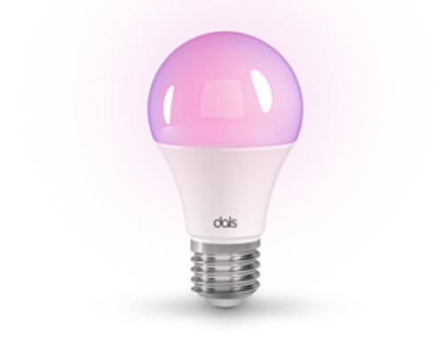 Dal's Smart Bulb $29.95
