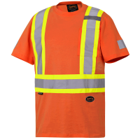 safety t-shirts surewerx